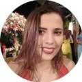 Freelancer Ariana C. M.