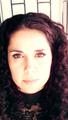 Freelancer Camila A. L. S.