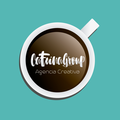 Freelancer Cafeina G.