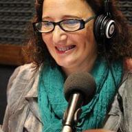 Freelancer Susana C.
