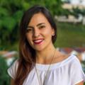 Freelancer Marisol M. L.