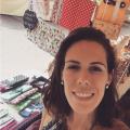 Freelancer Luísa G. M.