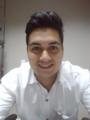 Freelancer Sergio M. C. J.