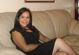 Freelancer Mirna C.