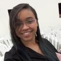 Freelancer LENISIA M. E.