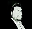 Freelancer Jordão V.