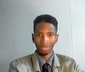 Freelancer Brayan C. S.