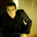 Freelancer Higor M.