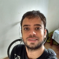 Freelancer Carlos C. J.