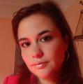 Freelancer Luz H. G.