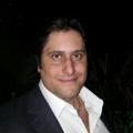Freelancer Guto B.