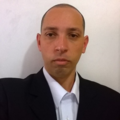 Freelancer José R. S.