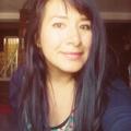 Freelancer Blanca E. C. P.