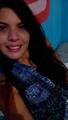 Freelancer Lucia M. S. F.