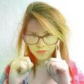 Freelancer Andrea G. P.