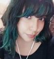 Freelancer Hannia V.