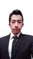 Freelancer Cristian U. E. N.