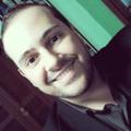 Freelancer João B. V. O.