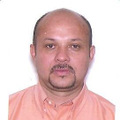 Freelancer Pedro J. T.