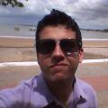 Freelancer Rafael d. S. L.