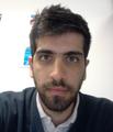 Freelancer Ezequiel L.