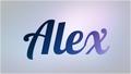 Freelancer Alexander D.