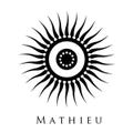 Freelancer Mathieu D.