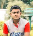 Freelancer Saiful A.