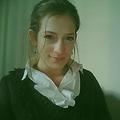 Freelancer Sabrina A. T.