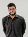 Freelancer Luigi R.
