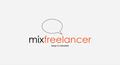 Freelancer MixFre.