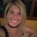 Freelancer Carolina G.