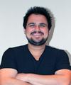 Freelancer Marcel J.