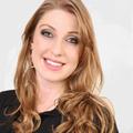 Freelancer Ana P. B.