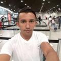 Freelancer Carlos H. M. C.