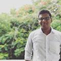 Freelancer Venkatasuburamanian A.