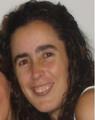 Freelancer Maria L. E.