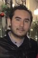 Freelancer Edmundo A. M. P.