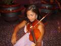 Freelancer Marisol L. G.