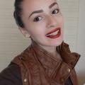 Freelancer Mikaele S.