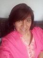 Freelancer Norma A. P. V.
