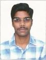 Freelancer Sriram R.