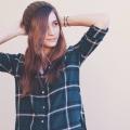 Freelancer Tania M.