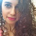 Freelancer Dafne M.