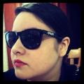Freelancer Alejandra M. G.