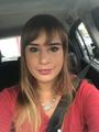 Freelancer Ana E. A.