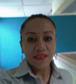 Freelancer Sara R. A.