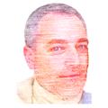 Freelancer Jordi S.