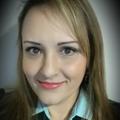 Freelancer Gabriela C. S.
