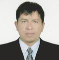 Freelancer Carlos E. G. P.